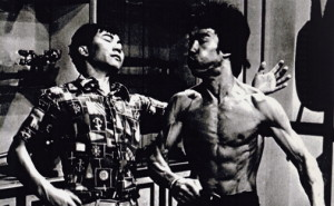 Wan_Kam_Leung_and_Bruce_Lee By Echirlin