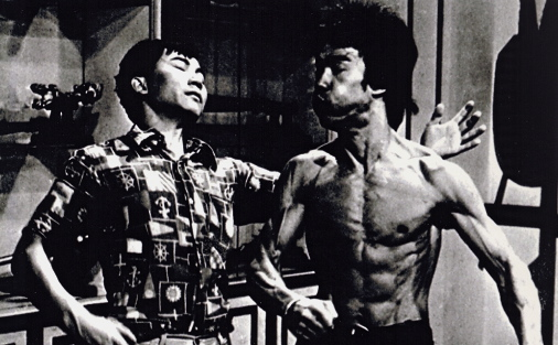 the life and death and bruce lee Bruce lee remains the greatest icon of martial arts cinema and a key figure of modern popular media had it not been for bruce lee and his movies in.